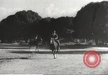 Image of Japanese soldiers Philippines, 1942, second 57 stock footage video 65675062384