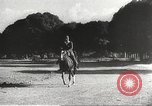 Image of Japanese soldiers Philippines, 1942, second 58 stock footage video 65675062384