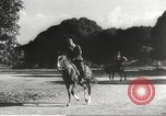 Image of Japanese soldiers Philippines, 1942, second 59 stock footage video 65675062384