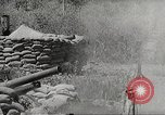 Image of Japanese soldiers Philippines, 1942, second 7 stock footage video 65675062385