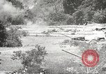 Image of Japanese soldiers Philippines, 1942, second 14 stock footage video 65675062385
