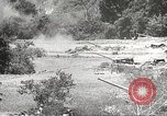 Image of Japanese soldiers Philippines, 1942, second 15 stock footage video 65675062385