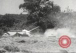 Image of Japanese soldiers Philippines, 1942, second 16 stock footage video 65675062385