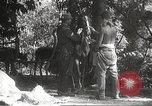 Image of Japanese soldiers Philippines, 1942, second 41 stock footage video 65675062385