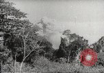 Image of Japanese officials Philippines, 1942, second 13 stock footage video 65675062386