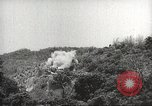 Image of Japanese officials Philippines, 1942, second 18 stock footage video 65675062386