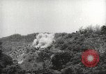 Image of Japanese officials Philippines, 1942, second 19 stock footage video 65675062386