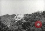 Image of Japanese officials Philippines, 1942, second 20 stock footage video 65675062386