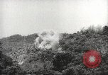 Image of Japanese officials Philippines, 1942, second 21 stock footage video 65675062386