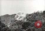 Image of Japanese officials Philippines, 1942, second 22 stock footage video 65675062386