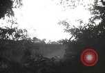 Image of Japanese officials Philippines, 1942, second 36 stock footage video 65675062386