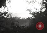 Image of Japanese officials Philippines, 1942, second 37 stock footage video 65675062386