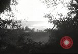 Image of Japanese officials Philippines, 1942, second 38 stock footage video 65675062386
