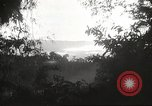 Image of Japanese officials Philippines, 1942, second 39 stock footage video 65675062386