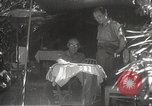 Image of Japanese officials Philippines, 1942, second 51 stock footage video 65675062386