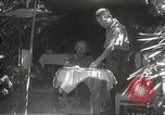 Image of Japanese officials Philippines, 1942, second 53 stock footage video 65675062386