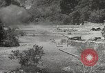 Image of Japanese officials Philippines, 1942, second 7 stock footage video 65675062387