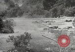 Image of Japanese officials Philippines, 1942, second 8 stock footage video 65675062387