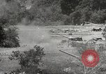 Image of Japanese officials Philippines, 1942, second 9 stock footage video 65675062387