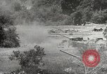 Image of Japanese officials Philippines, 1942, second 10 stock footage video 65675062387