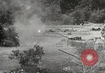 Image of Japanese officials Philippines, 1942, second 11 stock footage video 65675062387