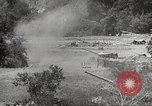 Image of Japanese officials Philippines, 1942, second 13 stock footage video 65675062387