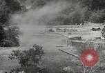 Image of Japanese officials Philippines, 1942, second 14 stock footage video 65675062387