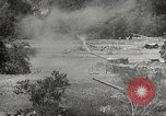 Image of Japanese officials Philippines, 1942, second 15 stock footage video 65675062387
