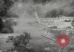 Image of Japanese officials Philippines, 1942, second 16 stock footage video 65675062387