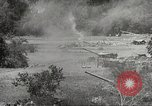 Image of Japanese officials Philippines, 1942, second 17 stock footage video 65675062387