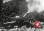 Image of Japanese officials Philippines, 1942, second 20 stock footage video 65675062387