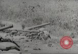 Image of Japanese officials Philippines, 1942, second 30 stock footage video 65675062387
