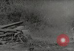 Image of Japanese officials Philippines, 1942, second 32 stock footage video 65675062387