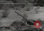 Image of Japanese airplanes Philippines, 1942, second 26 stock footage video 65675062388