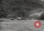 Image of Japanese airplanes Philippines, 1942, second 27 stock footage video 65675062388
