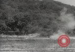 Image of Japanese airplanes Philippines, 1942, second 29 stock footage video 65675062388