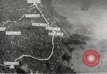 Image of Japanese infantrymen Bataan Luzon Philippines, 1942, second 16 stock footage video 65675062389