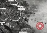 Image of American surrender Philippines, 1942, second 20 stock footage video 65675062391