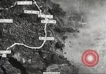 Image of American surrender Philippines, 1942, second 21 stock footage video 65675062391