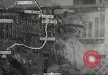 Image of American surrender Philippines, 1942, second 23 stock footage video 65675062391