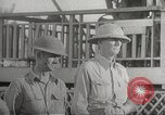 Image of American surrender Philippines, 1942, second 28 stock footage video 65675062391