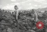 Image of Japanese soldier Philippines, 1942, second 12 stock footage video 65675062392
