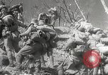 Image of Japanese soldier Philippines, 1942, second 13 stock footage video 65675062392
