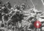 Image of Japanese soldier Philippines, 1942, second 14 stock footage video 65675062392
