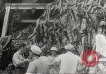 Image of Japanese soldier Philippines, 1942, second 31 stock footage video 65675062392