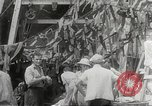 Image of Japanese soldier Philippines, 1942, second 32 stock footage video 65675062392