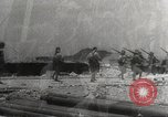 Image of Japanese soldier Philippines, 1942, second 34 stock footage video 65675062392