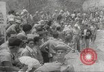 Image of Japanese soldier Philippines, 1942, second 44 stock footage video 65675062392