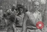 Image of Japanese soldier Philippines, 1942, second 51 stock footage video 65675062392