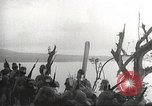 Image of Japanese soldier Philippines, 1942, second 55 stock footage video 65675062392